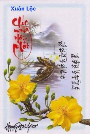 chucmungnammoi1