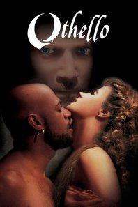 Othello (1995)_17459